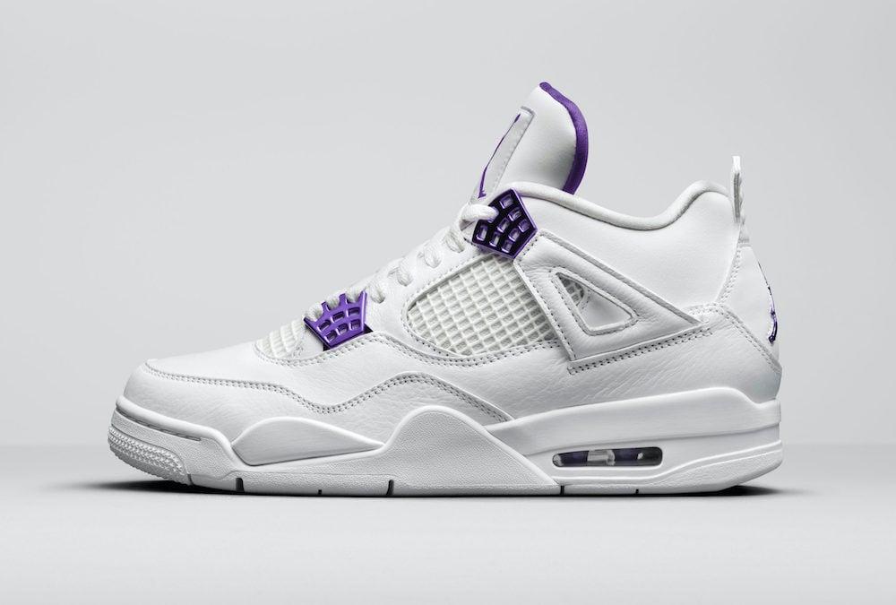 air-jordan-4-purple-metallic-pack-CT8527-115