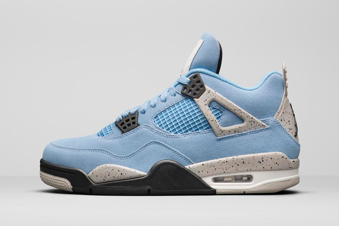 air-jordan-4-university-blue-ct8527-400-01