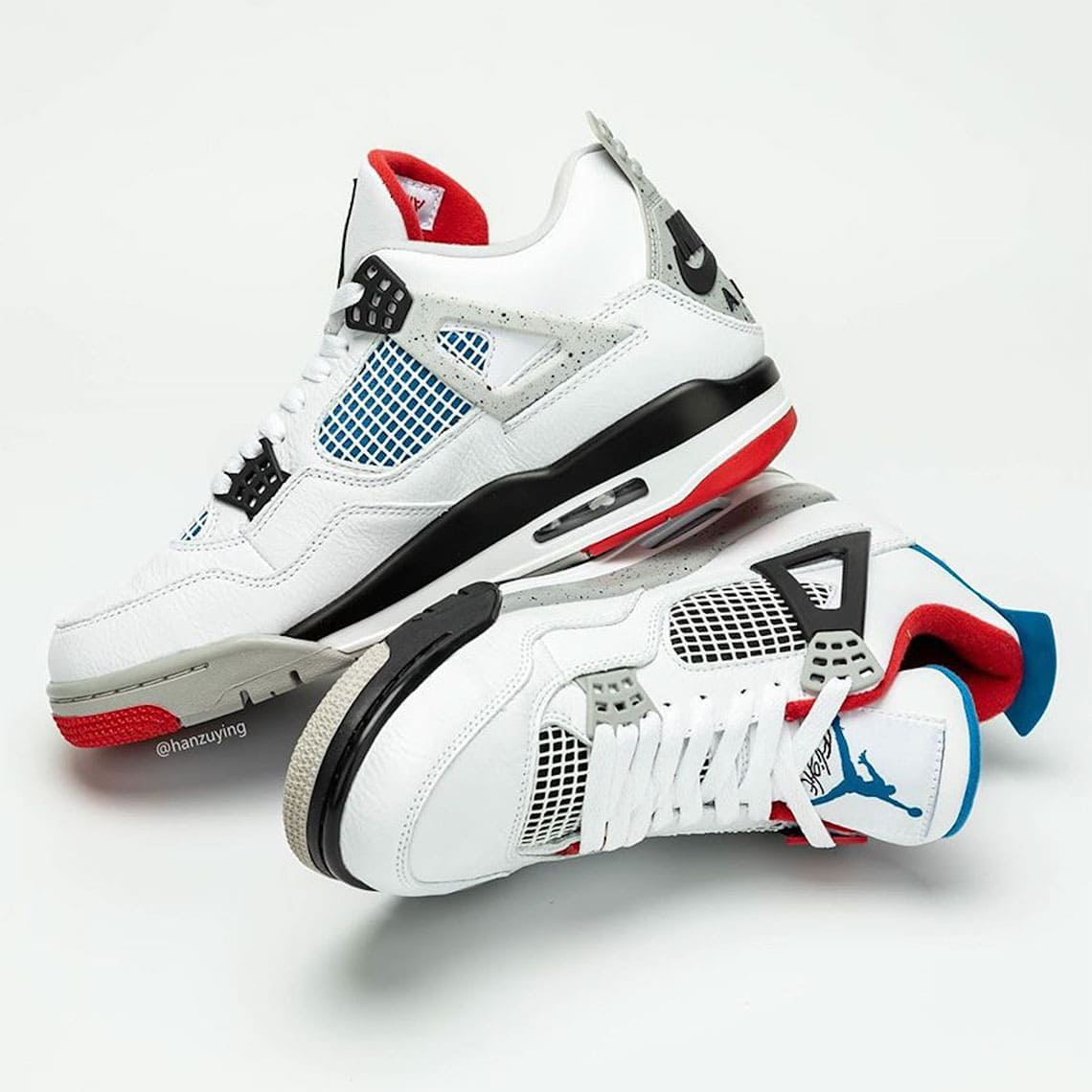 air-jordan-4-what-the-CI1184-146-6