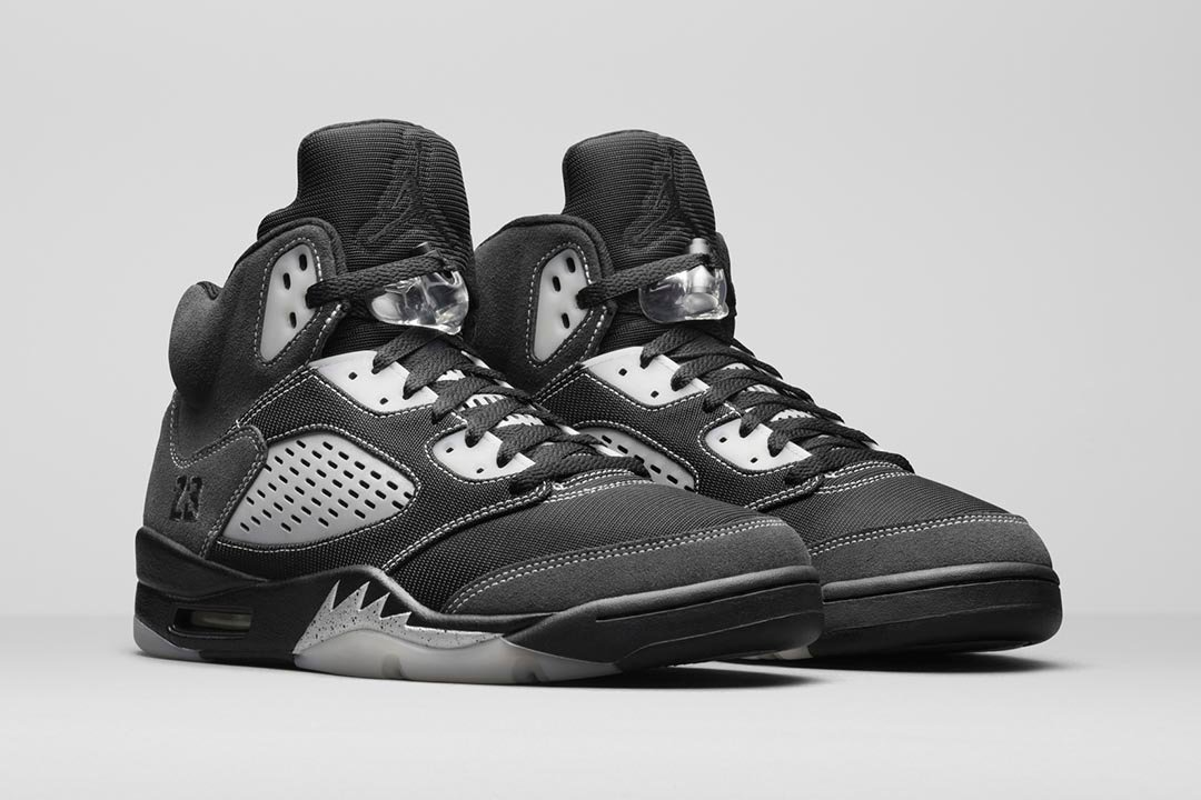 air-jordan-5-retro-anthracite-DB0731-001-02-1