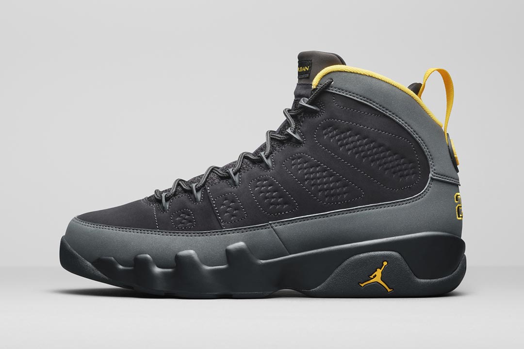 air-jordan-9-retro-university-gold-CT8019-070-01-1