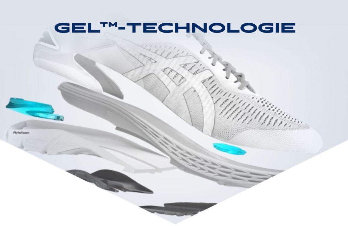 asics-gel-technologie-stabilität-dämpfung-performance-