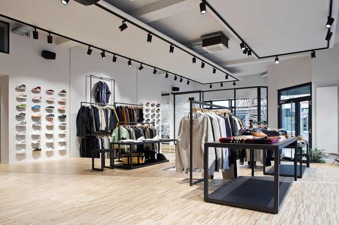 asphaltgold-club-store-darmstadt