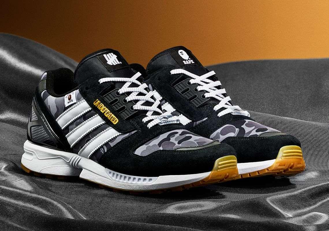 bape-undefeated-adidas-zx-8000-fy8852