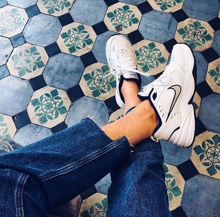 bea-sneaker-recap-2018-04