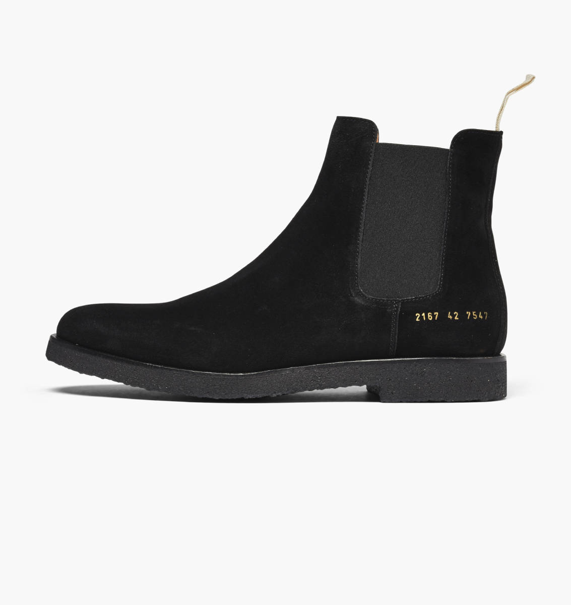 common-projects-chelsea-boot-suede-sneaker-2167-7547