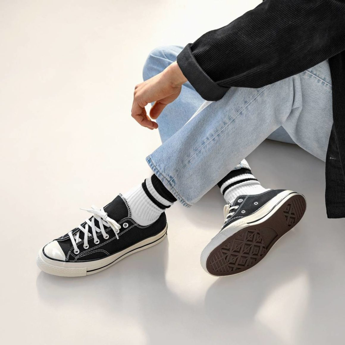 converse-chuck-70-ox-sneaker-162058c-sommer-sneaker-trend-herren-2021