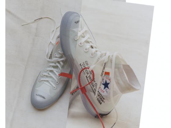 converse-chuck-taylor-high-off-white