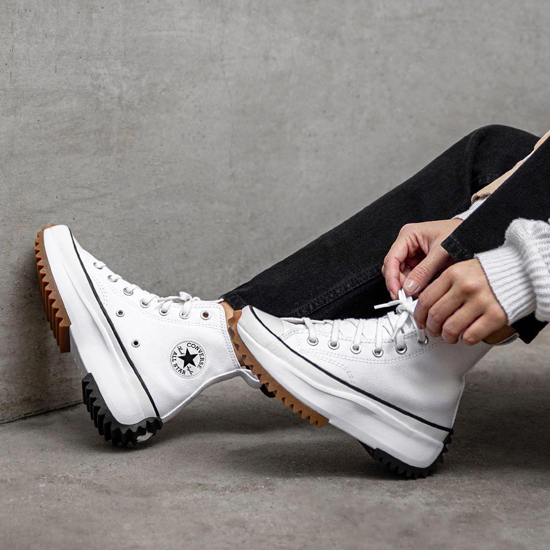 converse-run-star-hike-plateau-sneaker