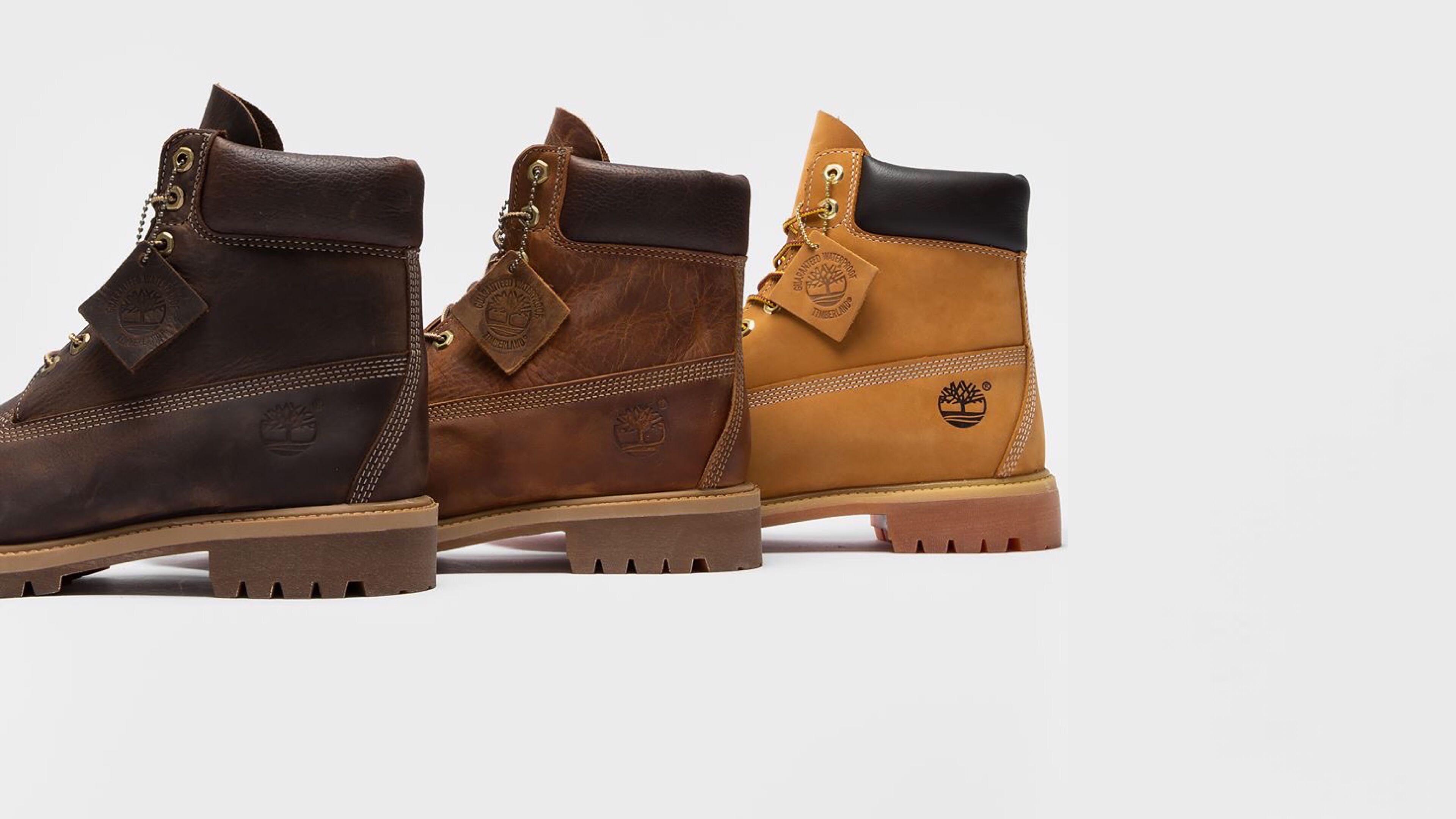 die-besten-winterschuhe-sneaker
