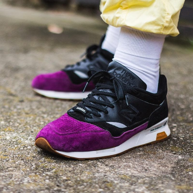 dj-jns-new-balance-m1500-solebox-purple-devil