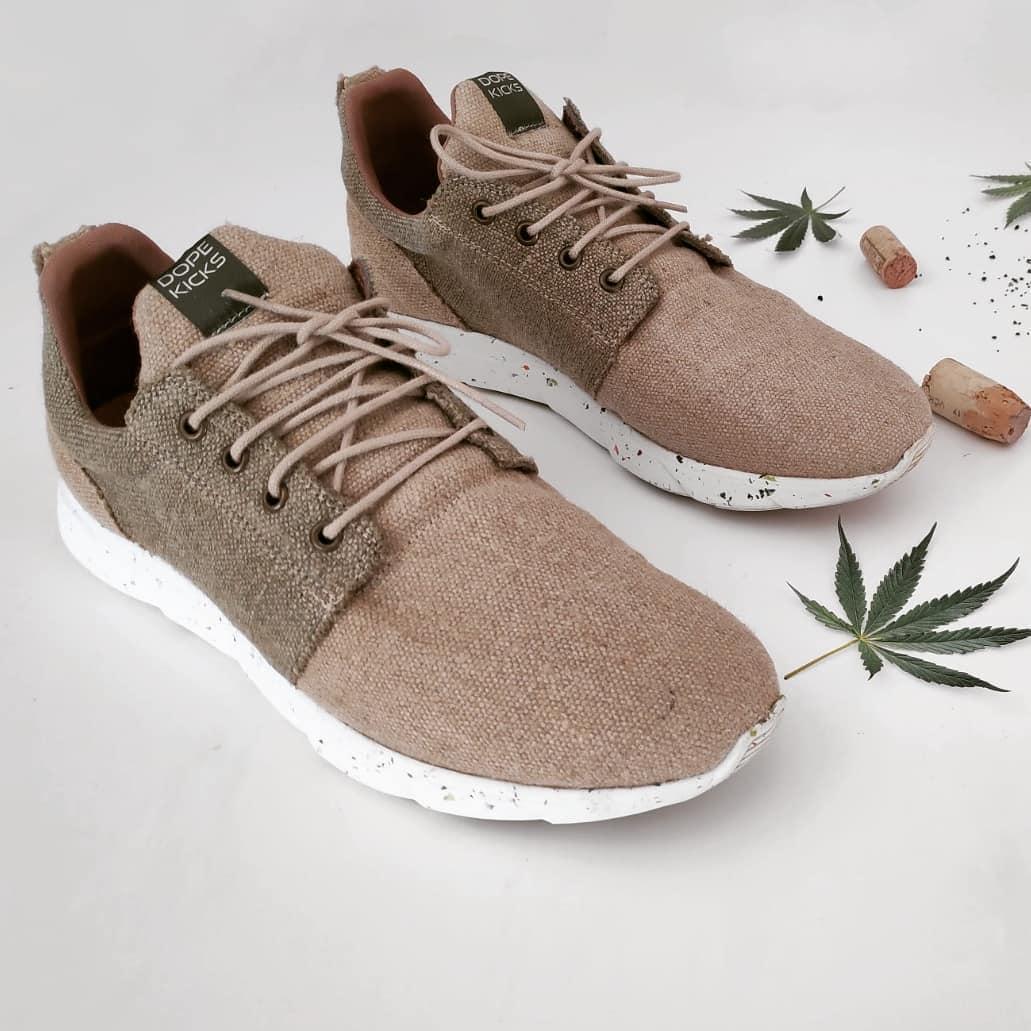 dopekicks-veganer-hanf-sneaker