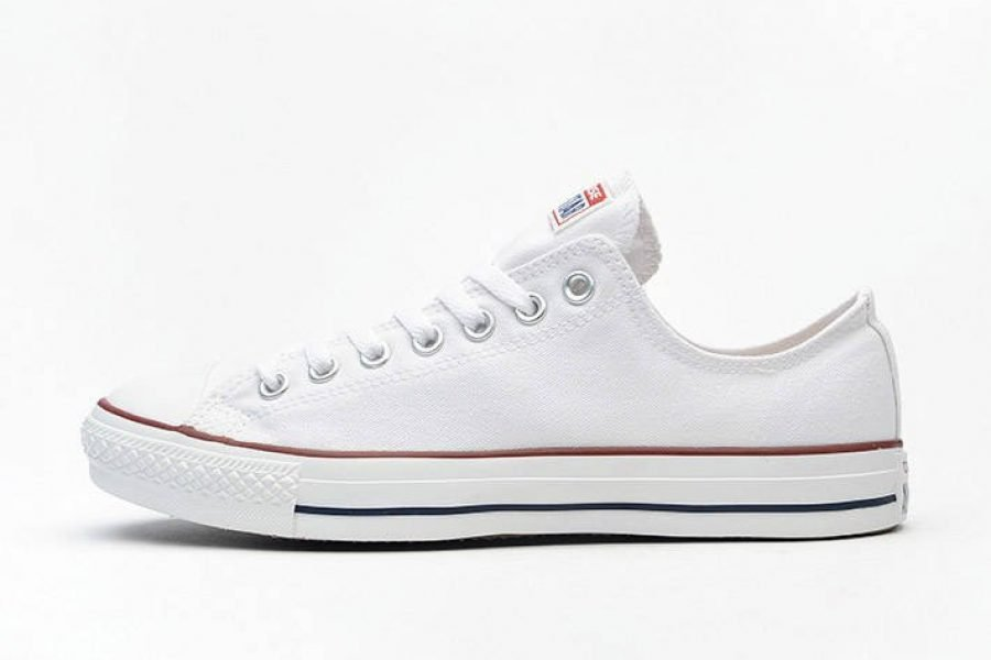 converse-all-star-canvas-ox