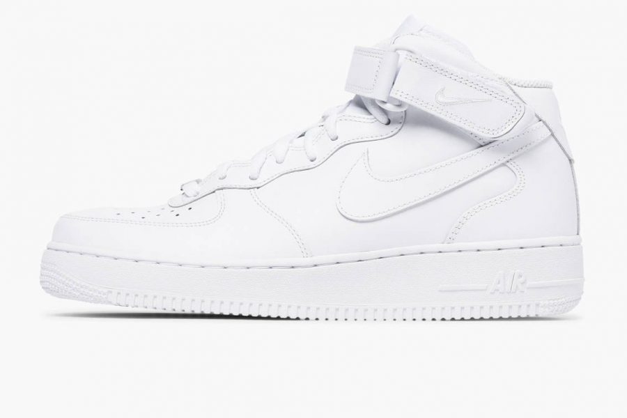nike-air-force-1-mid-a-07-sneaker-315123-111