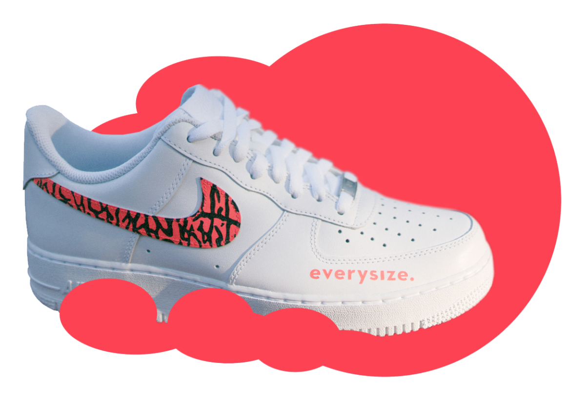everysize-Air-Force_Bubble