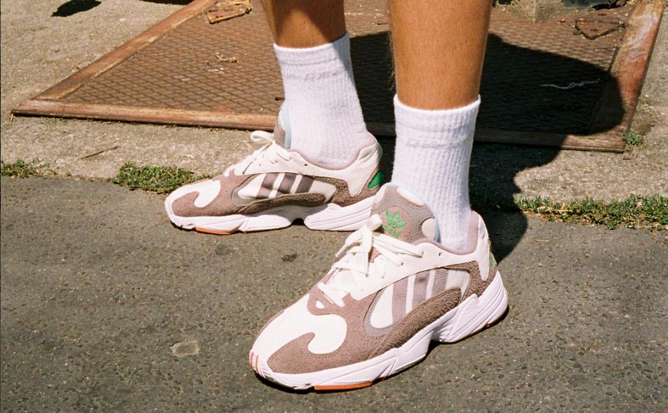everysize top 10 sneakershot