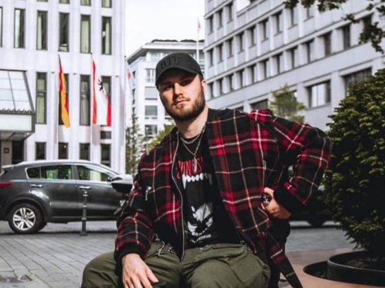 ezcape-niklas-youtuber-berlin