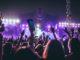 festival-crowd-hannynaibaho