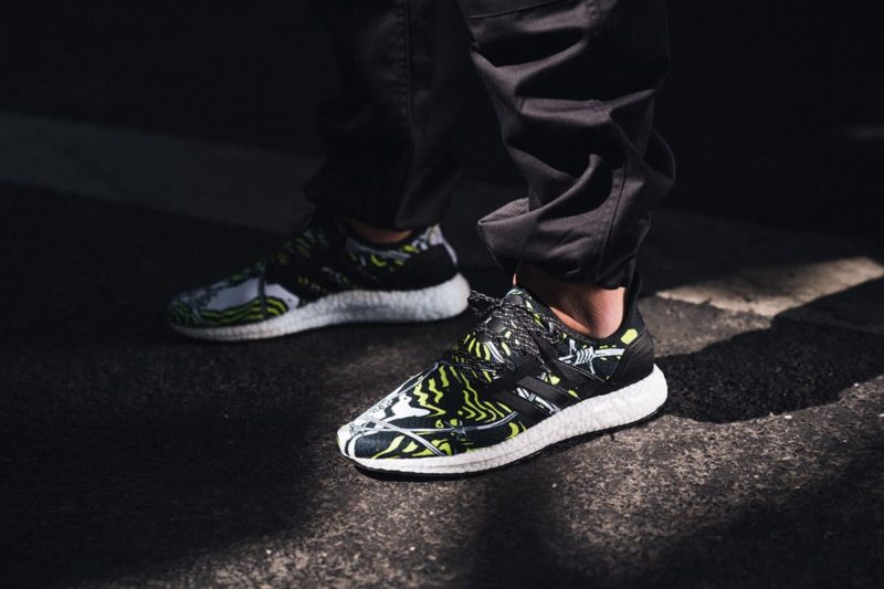 footlocker-adidas-speedfactory-am4-cp-berlin-inanbatman-06