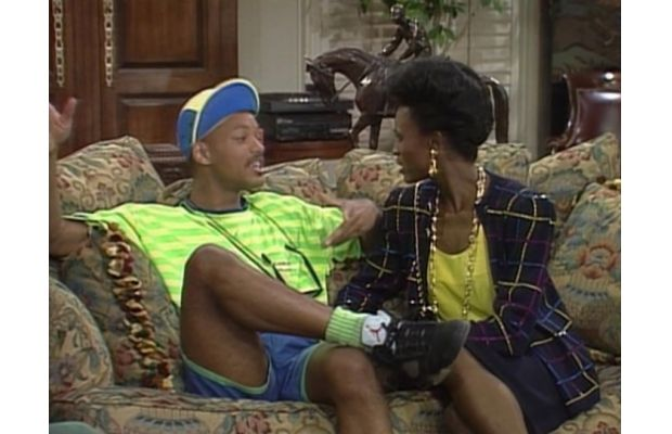 fresh-prince-of-bel-air-sneaker-01