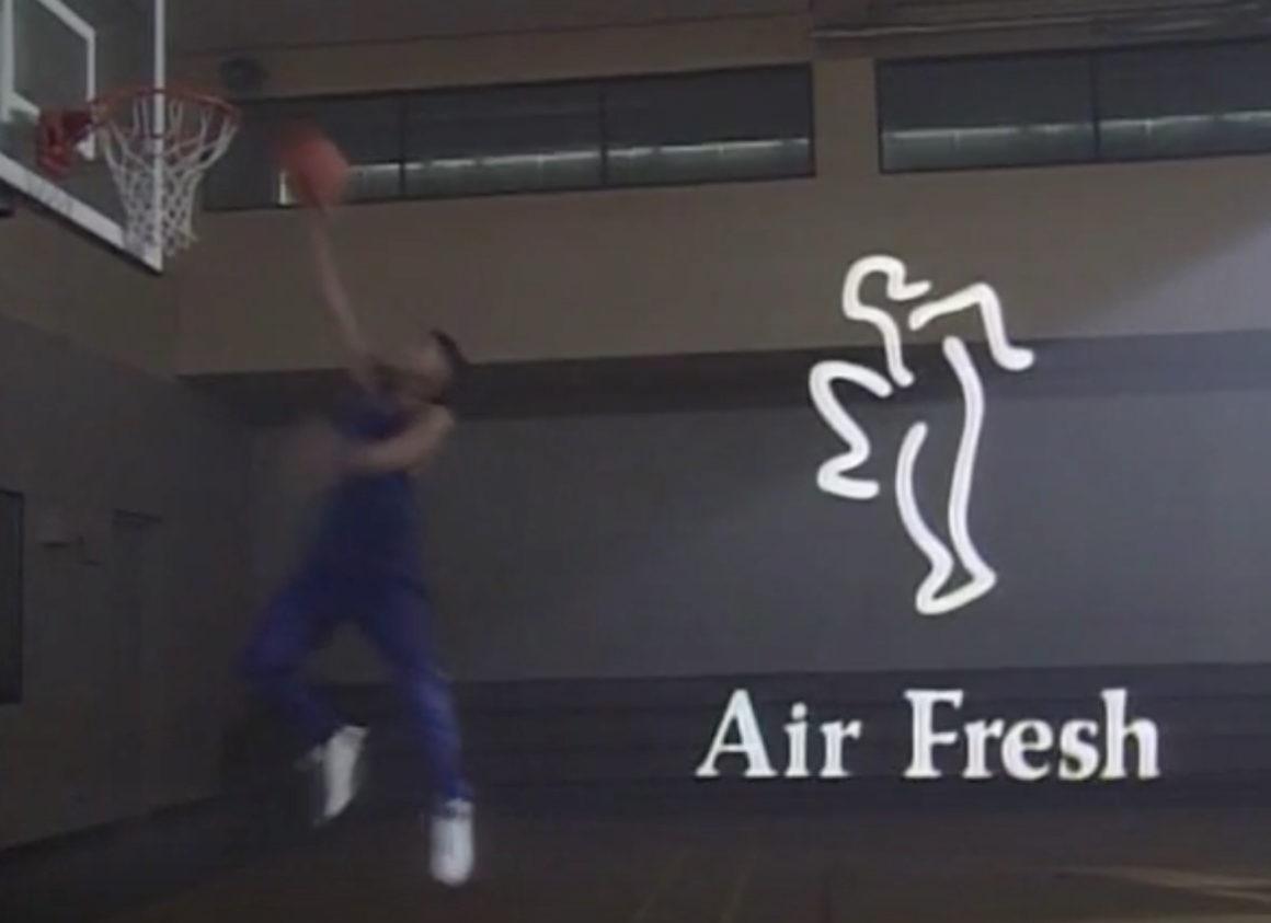 fresh prince of bel-air sneaker 02