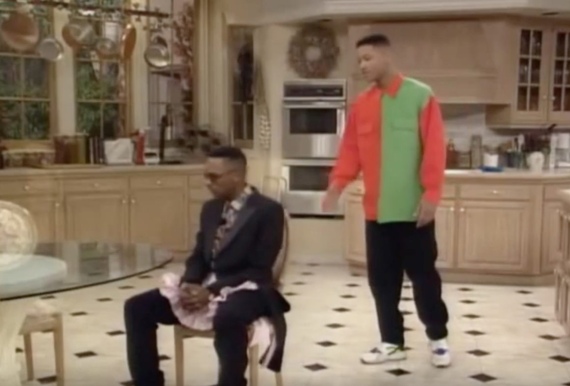 fresh-prince-of-bel-air-sneaker-03