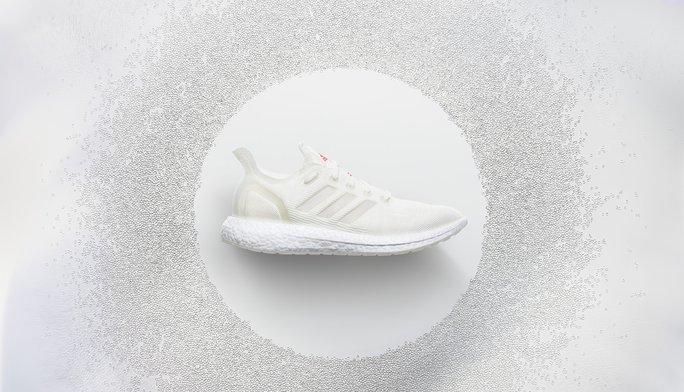 futurecraft-loop-adidas-3