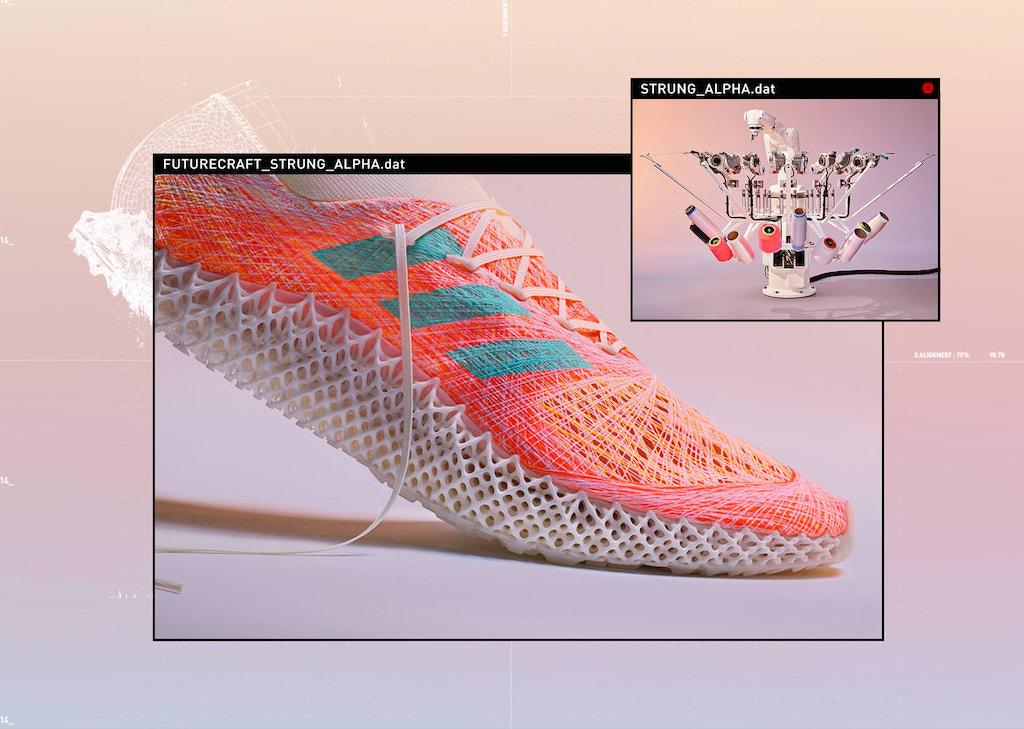 futurecraft-strung-adidas-2021-Titlebild