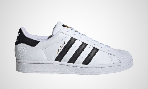 Adidas Vegan Superstar fw2295