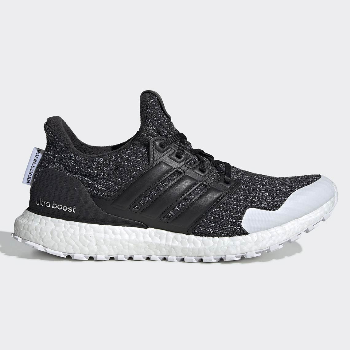game-of-thrones-adidas-ultra-boost-nights-watch-EE3707