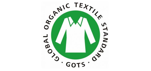 gots-siegel-global-organic-textile-standard