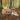 hanon und kangaroos moonshine thomas lindie_01