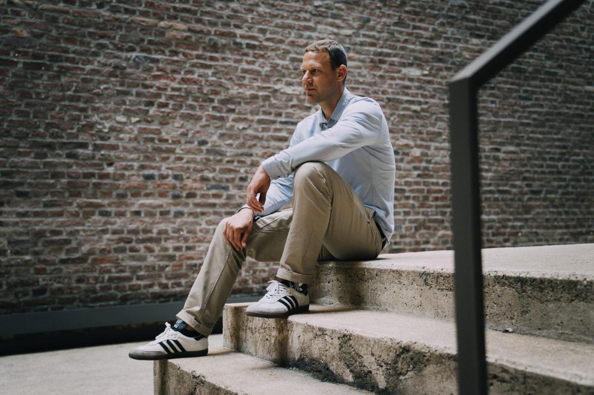 holger von krosigk everysize interview sneakerjournalismus johannes höhn_01