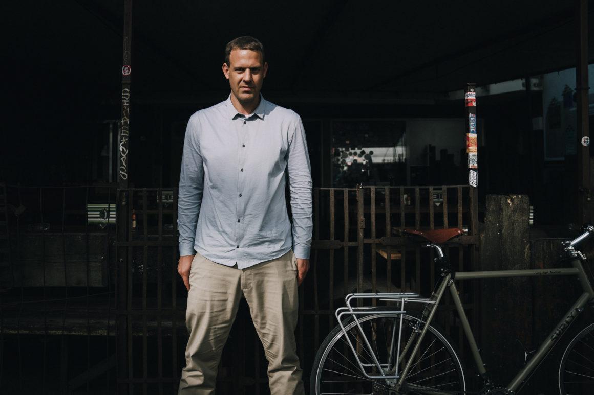 holger von krosigk everysize interview sneakerjournalismus johannes höhn_02