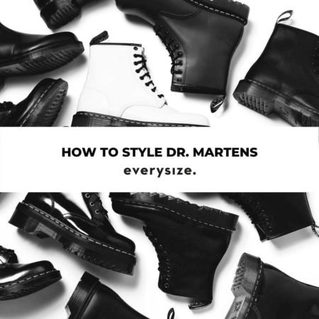 how-to-style-dr-martens-titelbild