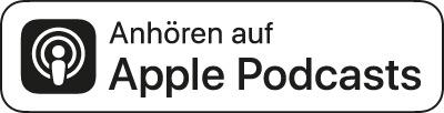 oh-schuhen-auf-itunes