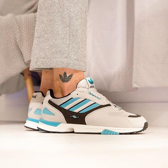 adidas-zx-4000-og