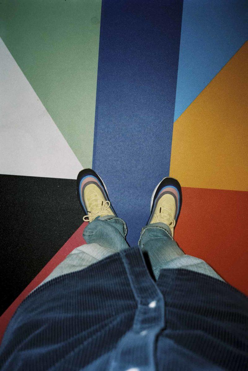 johannes-pangea-everysize-sneaker-recap-2018_04