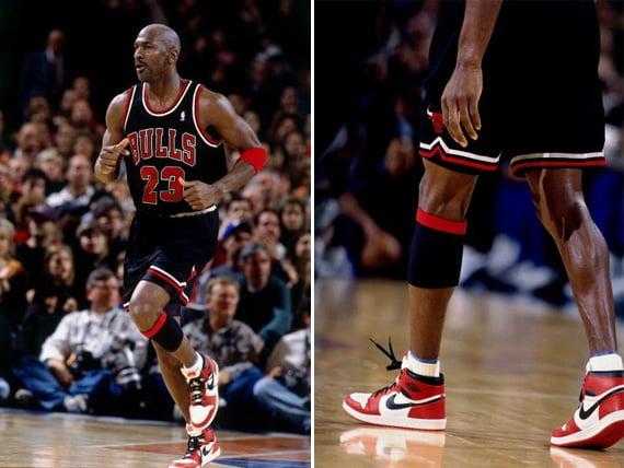 michael jordan-jordan brand sneakernews_02