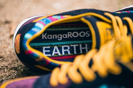 kangaroos-earth-water-collaboration-03