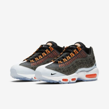 kim-jones-nike-air-max-95-black-total-orange-2