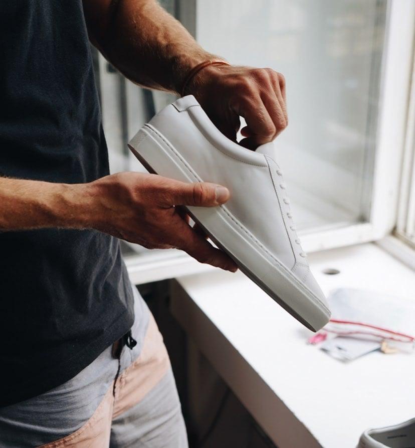 kulson-nachhaltige-sneaker