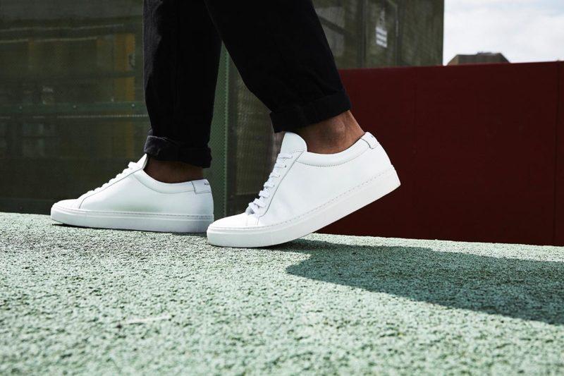 kulson-sneaker-on-feet