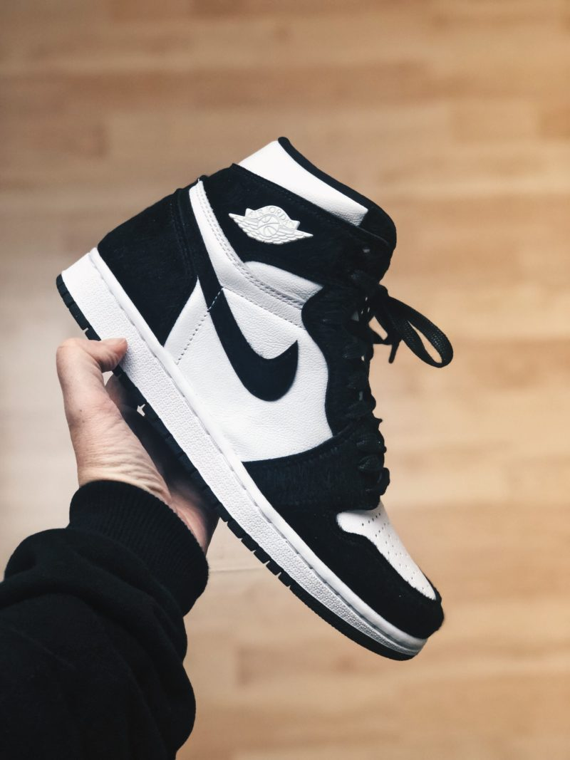 latest-pickup-interview-anni-air-jordan-1-panda