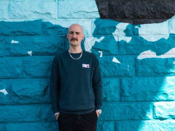 latest-pickup-interview-ollen-oppa-05