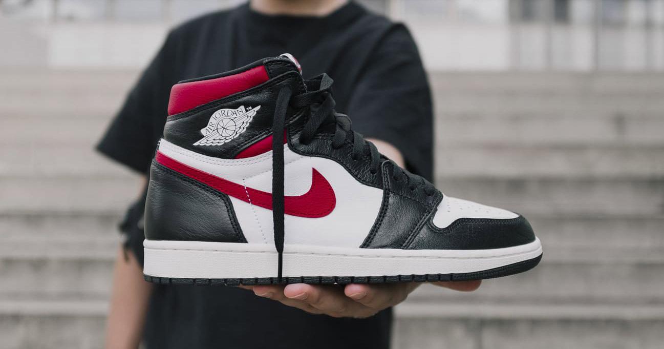 lpu oder latest pick up sneaker