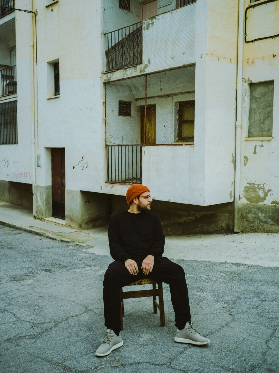 mädness-interview_02