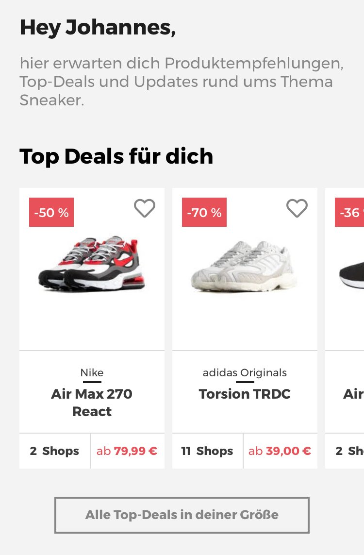 my.everysize-Black-Friday-Guide-Top-Deals