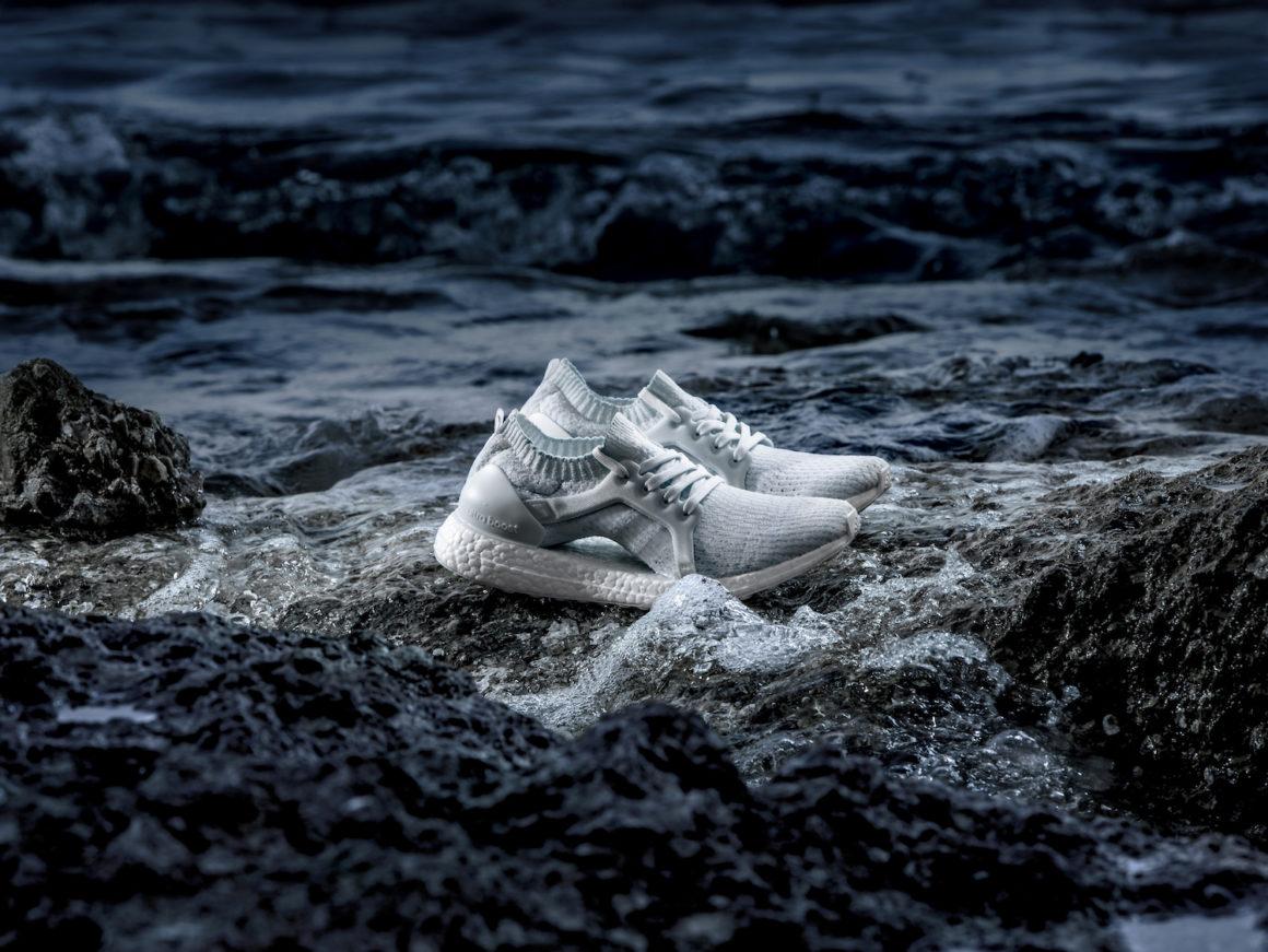 nachhalte schuhe adidas parley adidas_01