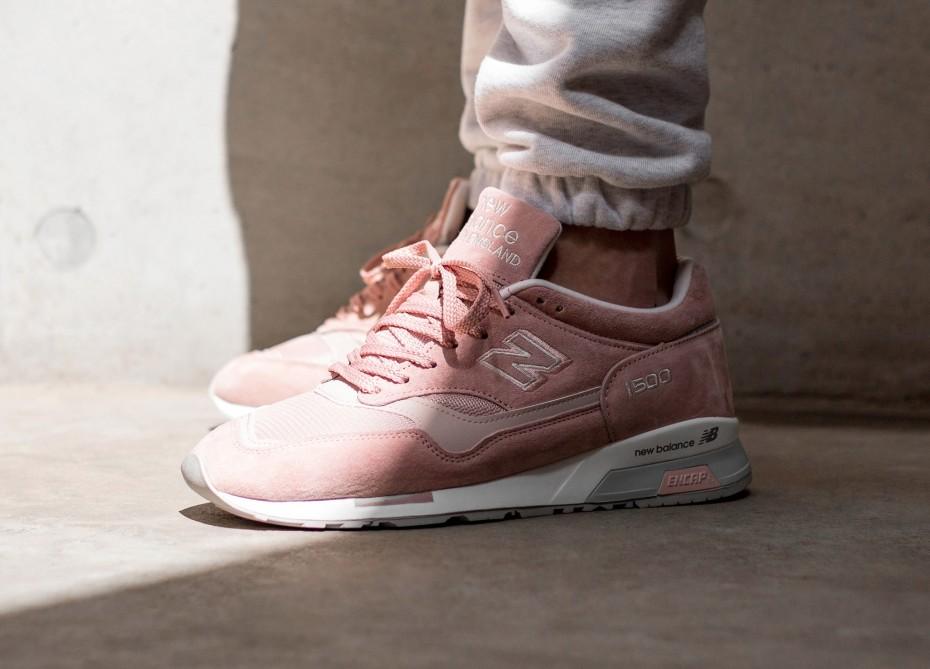 new balance 1500 pink asphaltgold_01